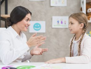 Pedopsiquiatria